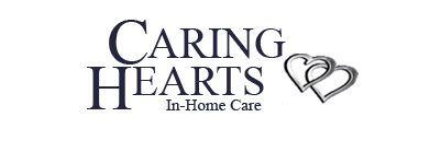 Caring Hearts Assist